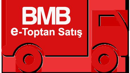 BMB Toptan